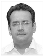 aditya sharma non executive director